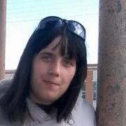 Татьяна, 29, г.Ишим