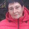 Надежда, 63, г.Черноморское