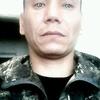 дрон, 41, г.Междуреченск