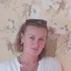 Эльвира, 40, г.Генуя