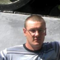 Алексей, 35 лет, Скорпион, Хотынец