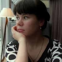 Anna, 41 год, Рыбы, Мурманск