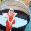 Вера, 67, Макіївка