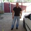 НИКОЛАЙ, 51, г.Тараклия