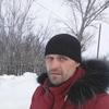 алексей, 35, г.Сарань
