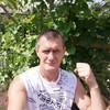 Сергей, 47, г.Бобров