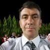 Güner, 31, г.Балашиха