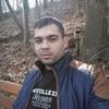 Sergey, 30, Hanover