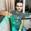 Руслан, 24, г.Москва