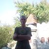 Алексий, 48, г.Геленджик