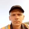 Дима, 38, г.Облучье