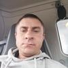 Вова, 37, г.Елец