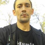 Роман 36 лет (Лев) Нахабино