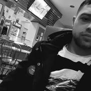 Виталий, 22, г.Ржев