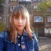 Оксана, 28, г.Сухум
