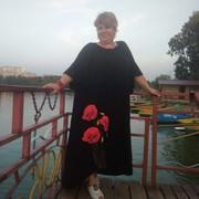 Екатерина 43 года (Рак) Клин