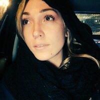 Оксана, 29 лет, Рак, Владивосток