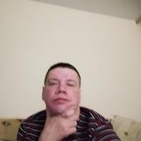 Михаил Крестьянинов, 48 лет, Водолей, Ковров