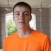 Рустам, 23, г.Нефтеюганск