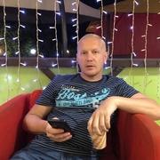 Александр 45 лет (Весы) Тамбов