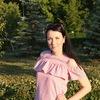 Люба, 24, г.Нижний Новгород