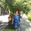 Светлана, 58, г.Боровичи