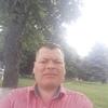 Саша, 45, г.Дрокия