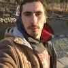 Roman, 30, г.Варшава
