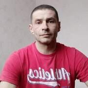 Знакомства в Тернополе с пользователем Николай 47 лет (Стрелец)
