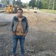 денис кресик, 29, г.Минск