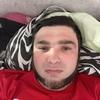 Аюб, 37, г.Тобольск
