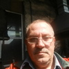 Анатолий, 53, г.Волгодонск