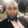 Aman khan, 54, г.Карачи