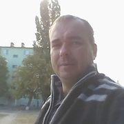 Серега, 30, г.Алексеевка (Белгородская обл.)