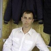 Михаил, 36 лет, Весы