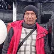 Сергей Овчинников 55 лет (Стрелец) Воронеж