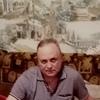 Yeduard, 51, Kanevskaya