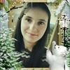 Jenka, 26, Svalyava