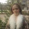 Елена, 34, г.Харцызск