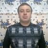 Роман, 37, г.Сквира