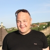 Олексій, 47, г.Рахов