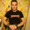 Андрей, 36, г.Сокол