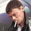 Рома, 32, г.Борщев