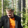 Алексей, 45, г.Тихвин