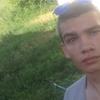 Vadim, 18, г.Черновцы