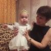 Ирина, 47, г.Радужный (Ханты-Мансийский АО)