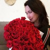 Ирина Рон, 47, г.Севастополь