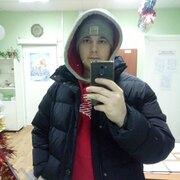 Maksim, 25, г.Лянтор
