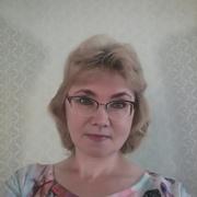 Лена 54 Киров