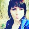 Вероніка, 22, г.Украинка